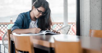 Comment aider un élève à apprendre ?