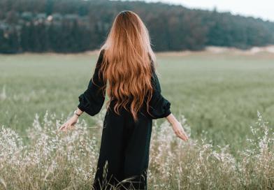 Quelques conseils pour entretenir ses cheveux longs