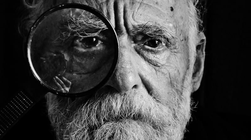 Comment vivre 100 ans ? La science a la réponse