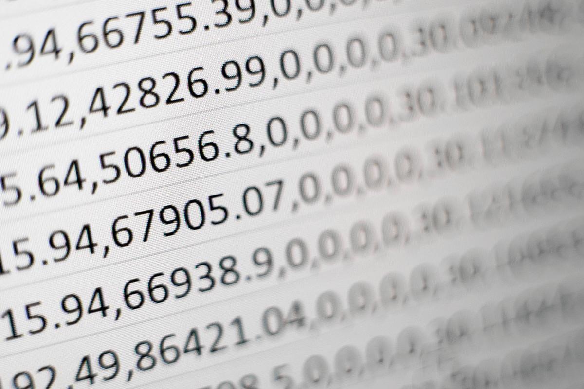 Des formations Excel à prix abordables sur www.excel-pratique.com