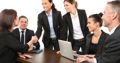 Les logiciels de recrutement : présentation et enjeux