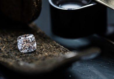 Quelles formations pour devenir diamantaire ?