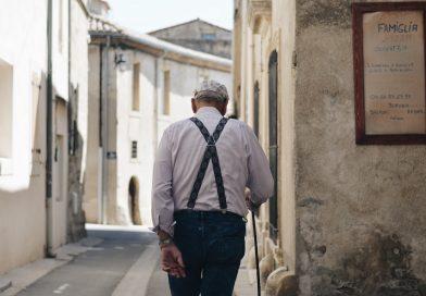 Comment traiter l'arthrose?