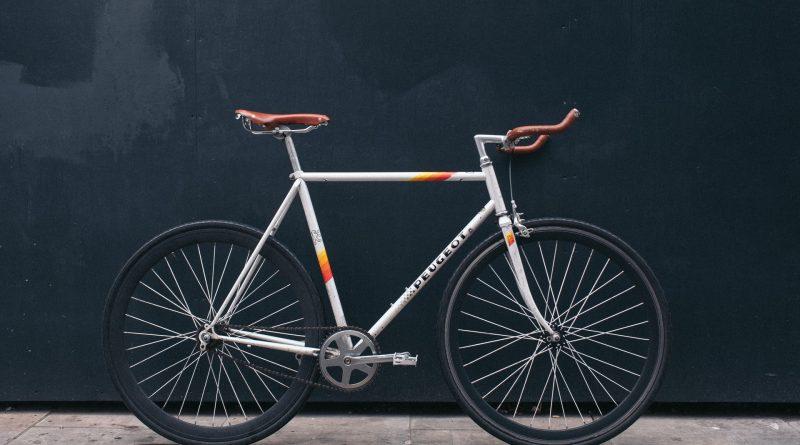 Conseils pour entretenir son vélo