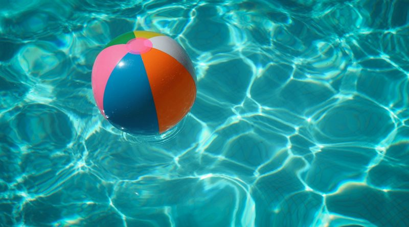 Prendre soin de sa piscine en hiver